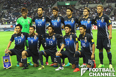 20160915-00010028-footballc-000-20-view.jpg