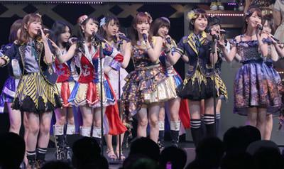 20170121-00000121-jij-000-3-view.jpg