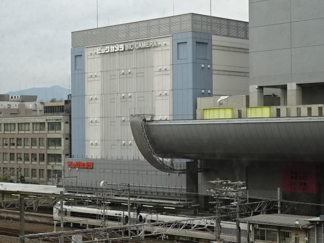 京都駅5.JPG