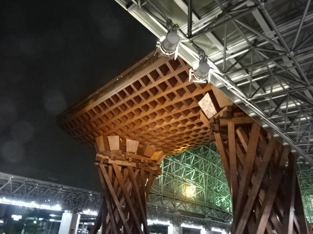 金沢おもてなしドーム1夜景.JPG